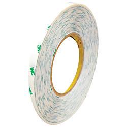 3M 9082 Adhesive Transfer Tape 3