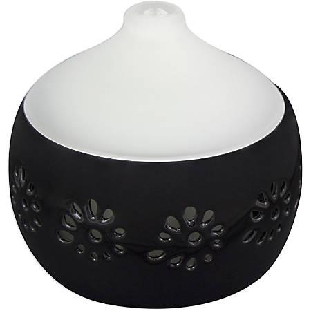 Nesco Unique Design Ceramic Diffuser - 1