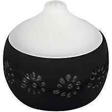 Nesco Unique Design Ceramic Diffuser 1