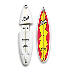 Lost Flashback SurfDrive USB Flash Drive