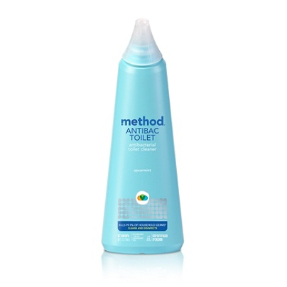 Fine Method Antibac Toilet Bowl Cleaner 24 Oz Item 250477 Download Free Architecture Designs Scobabritishbridgeorg