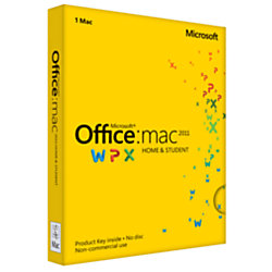 how to find microsoft office mac product key