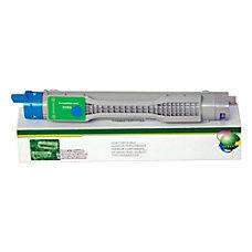 M A Global Cartridges 106R01144MA Xerox