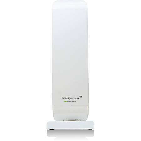 Amped Wireless SR600EX Wireless Repeater