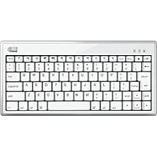 Adesso Bluetooth 30 Mini Keyboard 1010