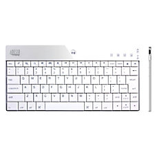 Adesso Bluetooth Mini Keyboard 1000 for