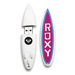 Roxy 1 SurfDrive USB Flash Drive
