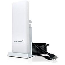 Amped Wireless UA600EX Wireless USB Adapter