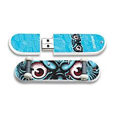 Santa Cruz Rob Eyes SkateDrive USB