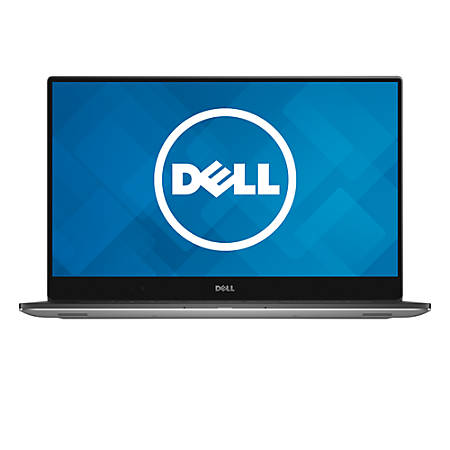"Dell™ Precision 15 5000 Laptop, 15.6"" Screen, Intel® Core™ i5, 8GB Memory, 500GB Hard Drive, Windows® 7 Pro"