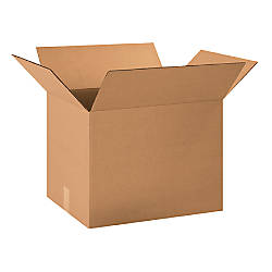 Office Depot Brand Corrugated Boxes 21