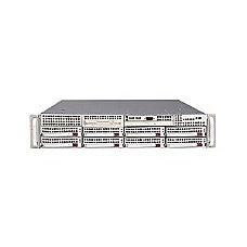 Supermicro A Server 2021M 82RB Barebone