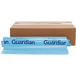 Stout Guardian Odor Disposal Bag 12