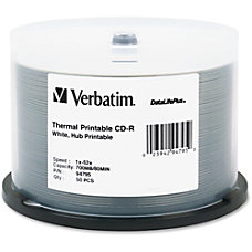 image about Printable Cds identify Printable CDs at Office environment Depot OfficeMax