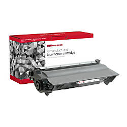 Office Depot Brand CTGTN720 Brother TN