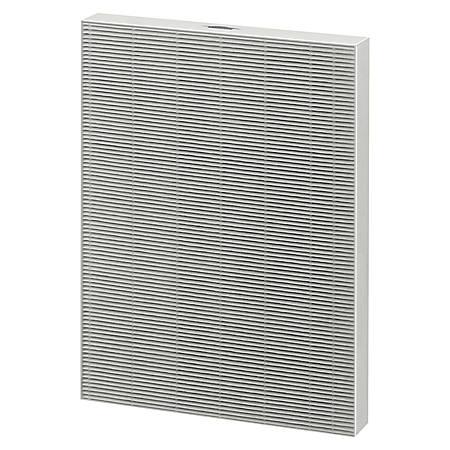 Fellowes® AeraMax® True HEPA Filter, For AeraMax 190 Air Purifier, Pack Of 1