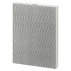 Fellowes AeraMax True HEPA Filter For