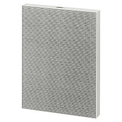 Fellowes HEPA Replacement Filter For AeraMax