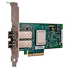 Dell QLogic 2562 Dual Channel 8Gb