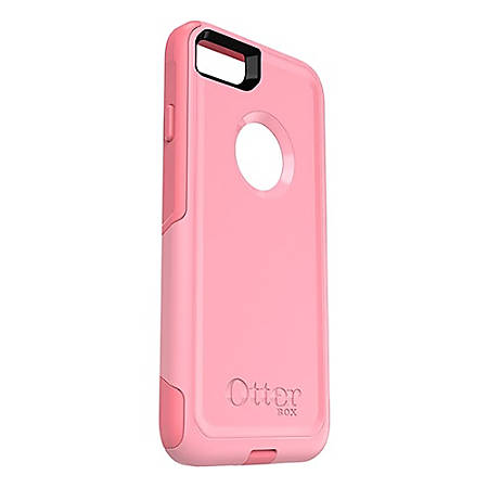 OtterBox® Commuter Series Case For Apple® iPhone® 7, Pink