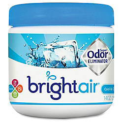 Bright Air Super Odor Eliminator Air