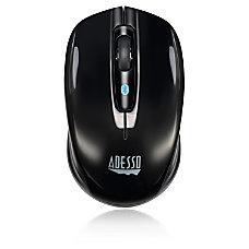 Adesso iMouse S100B Bluetooth Mini Mouse