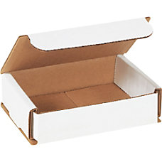 Office Depot Brand Corrugated Mailers 4