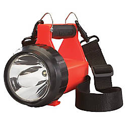 Streamlight Fire Vulcan LED Rechargeable Lantern
