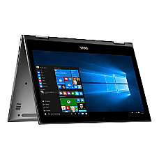 Dell Inspiron 13 5000 2 In