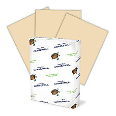 Hammermill Fore Colors Multi Use Paper