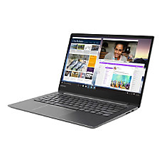 Lenovo IdeaPad 530S Laptop 14 Screen