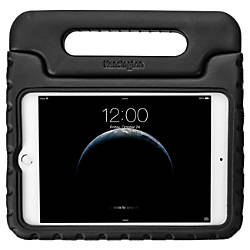 Kensington SafeGrip Carrying Case iPad mini