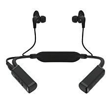 JLab Audio Gravity Bluetooth Neckband Adapter