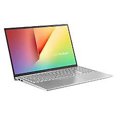 ASUS VivoBook S15 S512FA DB51 Core
