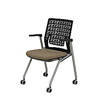 Mayline Thesis Training Chairs Flex Expo