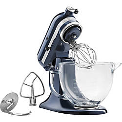 KitchenAid Artisan Design Series 5 Quart