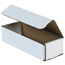 Office Depot Brand Corrugated Mailers 8