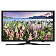Samsung 5000 UN49J5000AF 485 1080p LED
