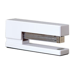 See Jane Work® Stapler, White