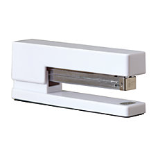 See Jane Work Stapler White