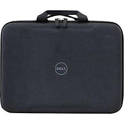 Inland Carrying Case for 102 Netbook