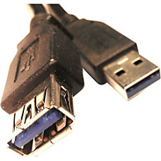 Xavier Professional Cable USB 30 Extension