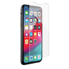 iHome Tempered Glass Screen Protector For