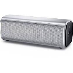 Dell AD211 20 Speaker System 5