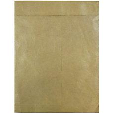 JAM Paper Tyvek Open End Catalog