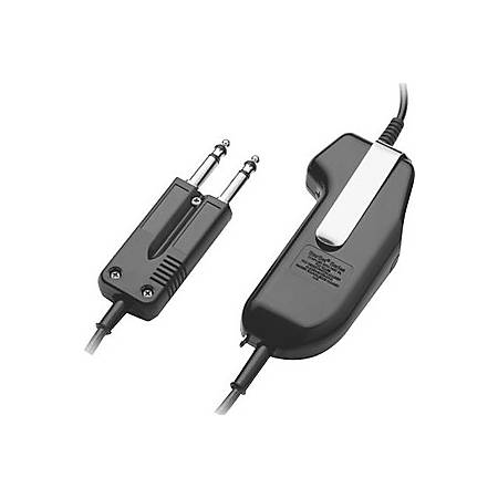 Plantronics SHS1890 Headset Amplifier