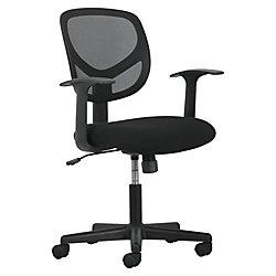 Sadie Mid-Back Task Chair