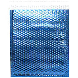 JAM Paper Metallic Bubble Envelopes Catalog