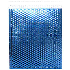JAM Paper Metallic Bubble Envelopes Catalog