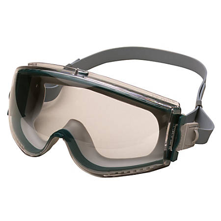 Stealth® Replacement Lens
